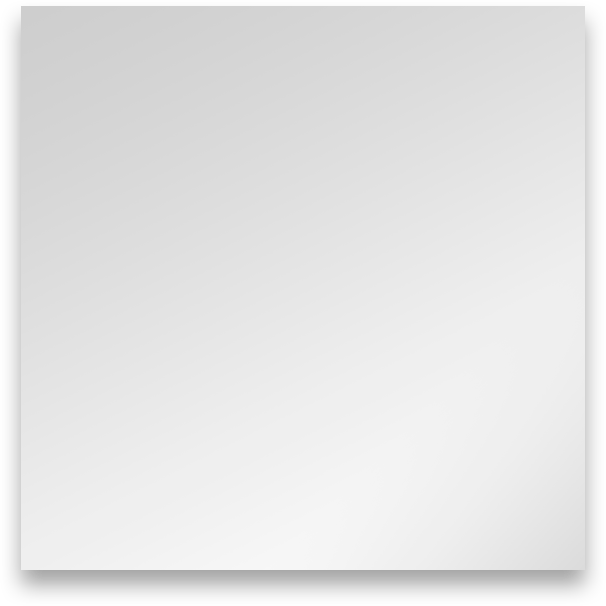 Aplina