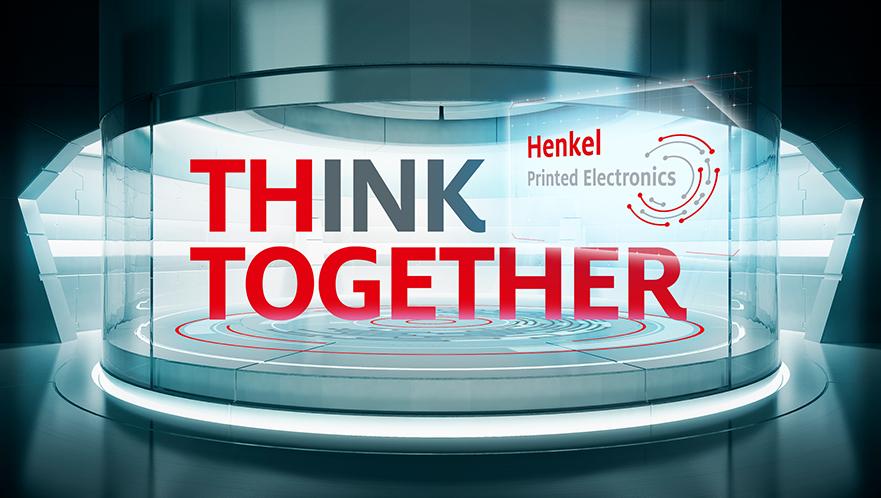 Henkel Printed Electronics
