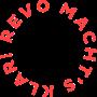 REVO macht's klar