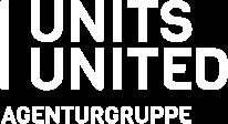 Units United
