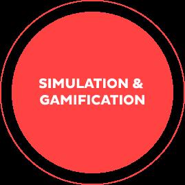 Simulation und Gamification