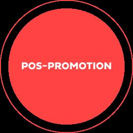 POS-Promotion