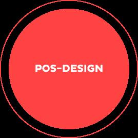 POS-Design